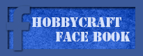 HOBBY CRAFT facebook