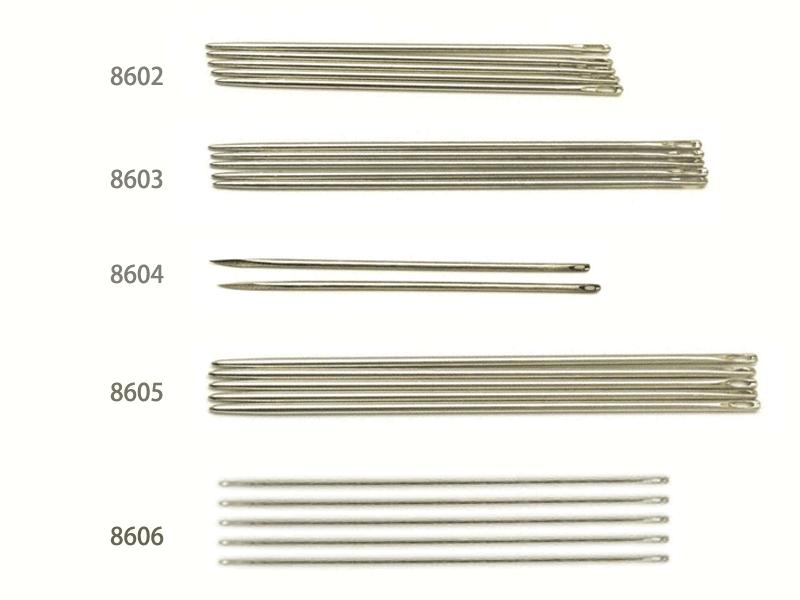 kn-needl
