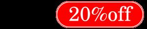 kp-02002_04