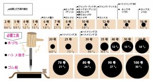 kt-hato2_01