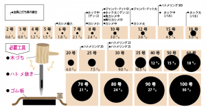 kt-hato3_01