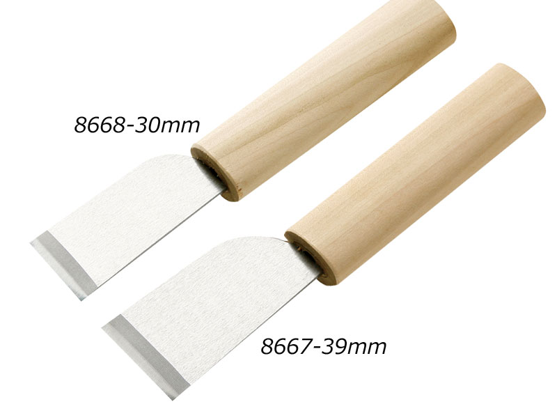 kt-knife