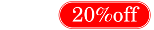 20off