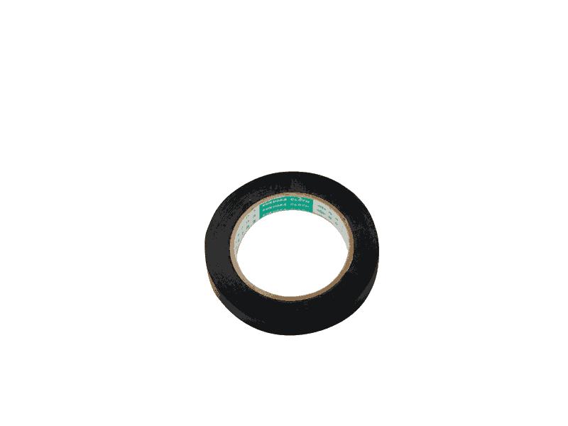 kf-08772