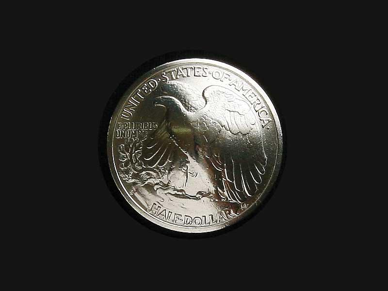 km-eagle