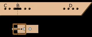 kr-belt2_04
