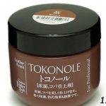 sc-toko2