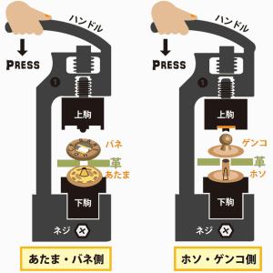 ot-press_06