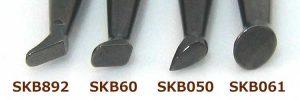 ks-b8461-3_01