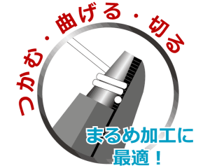 m-ht-010_3