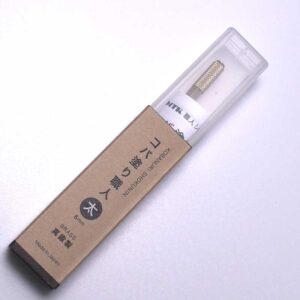 K38181-6mm