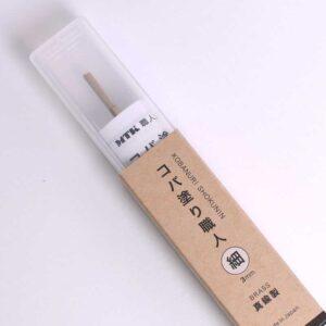 K38181-3mm